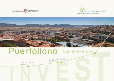 Puertollano: a Renewables Reference City