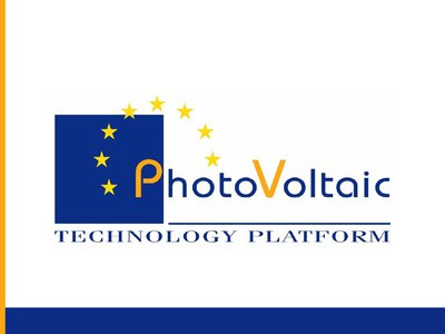 The role of the EU PV Technology Platform in the PV sector landscape: New Mission & Vision, Working Group Action Plans & the role of the PV Platform within the SEII